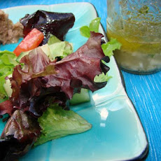 Auntie Ann's Lip Smackin' Homemade French Dressing - Longmeadow