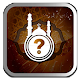 knowledge religion - islam