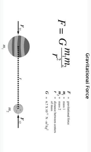 【免費教育App】Ela/Wav/Gra Physics Flashcards-APP點子