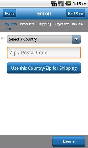玩免費商業APP|下載Unicity Office app不用錢|硬是要APP