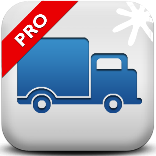SysTransport for SAP Pro LOGO-APP點子