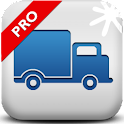 SysTransport for SAP Pro
