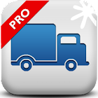 SysTransport for SAP Pro icon