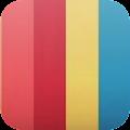 App MyGdata version 2015 APK