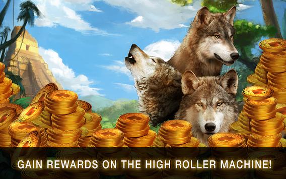 eurogrand casino no deposit bonus
