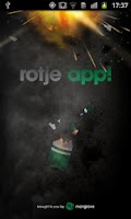 Screenshot of Rotje