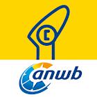 ANWB Wegenwacht icon