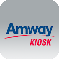 Download Amway Kiosk Europe and Russia APK for Android Kitkat