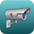 Line.CCTV for Lollipop - Android 5.0
