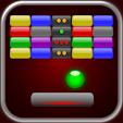 Bricknoid: .. file APK for Gaming PC/PS3/PS4 Smart TV