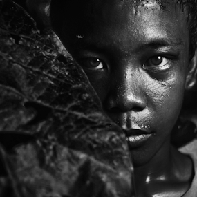 by Siriel Maulit - Babies & Children Child Portraits