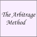 The Arbitrage Method icon