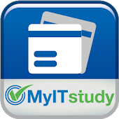 App MyITstudy's ITIL® Flashcard apk for kindle fire