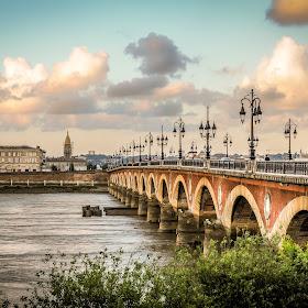 DSC_5166-Bridge in Bordeaux.jpg
