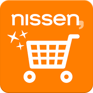 nissen shopping search