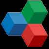 OfficeSuite 8 DoCoMo