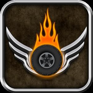 Reckless Stunts - Racing Game