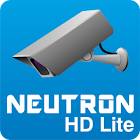 Neutron NMSS HD Lite icon