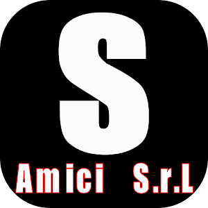 Sisley-Amici for Android