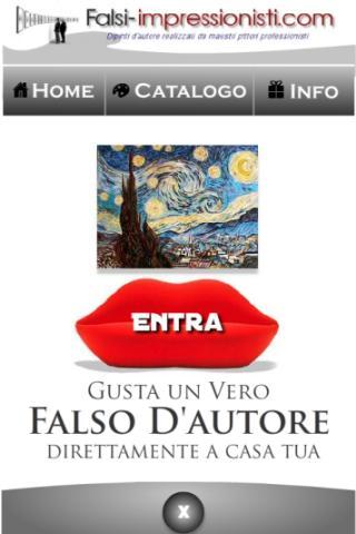 Falsi-Impressionisti.com