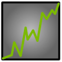 Stockzi Analyzer Pro icon