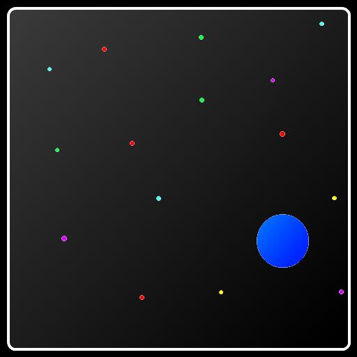 ぽよぽよん (PoyoPoyon) 娛樂 App LOGO-APP試玩