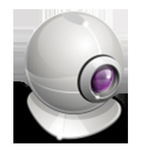 video-chati-onlayn-cam