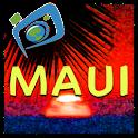 Wandrous Maui icon