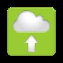 2cloud icon