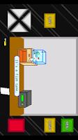 Screenshot of Escape: The Room