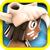 Manuganu APK for Bluestacks