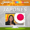 JAPONÊS - SPEAKIT! (d) icon