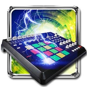 Cover art MPC Music Creator Pro