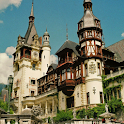 Romania Traveler's Guide