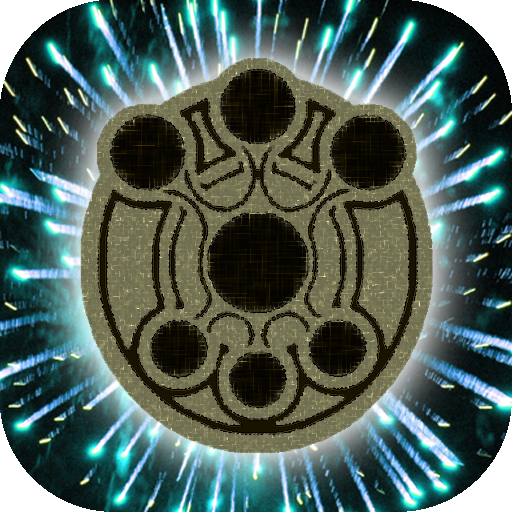 Fireworks A.. file APK for Gaming PC/PS3/PS4 Smart TV