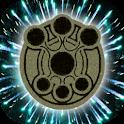 Fireworks Alchemist icon