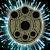 Fireworks Alchemist file APK for Gaming PC/PS3/PS4 Smart TV