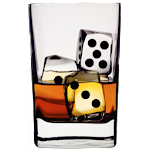 Drinking Games APK Image