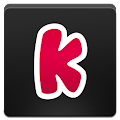 Download KWICK! - Meet new people APK for Android Kitkat