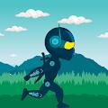 Ninja APK for Bluestacks