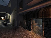 E3 2004: Shadow Ops: Red Mercury