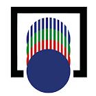 Sorteos de la ONLAE icon