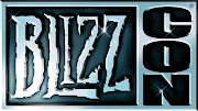 BlizzCon returns this weekend