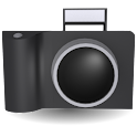 Zoom Appareil Photo icon
