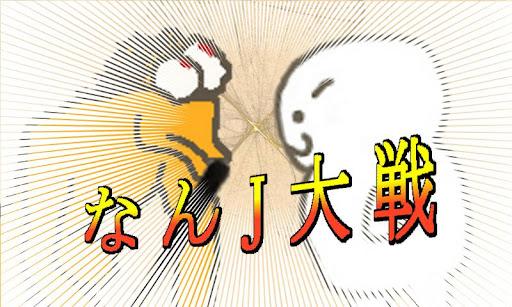 【Frozen冰雪奇緣】中文版電影主題曲-放開手(中文歌詞)/魔雪奇緣 ...