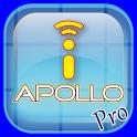 iApollo Pro icon
