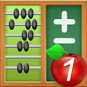Download First Grade Math Free APK for Laptop