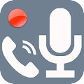 Super Call Recorder APK for Bluestacks