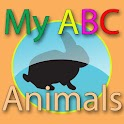 My ABC Animals icon