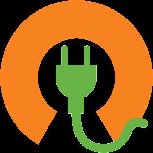 Image Result For Download Openvpn Connect Apk